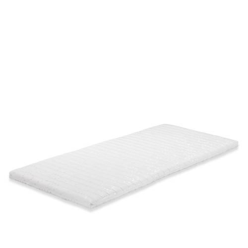 Beter Bed topmatras Linda (140x200 cm)