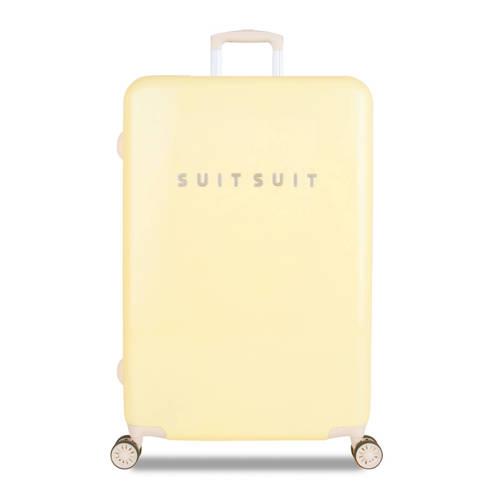 Suitsuit Fabulous Fifties koffer (77 cm) kopen