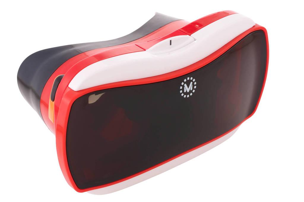 Mattel  Virtual Reality startset