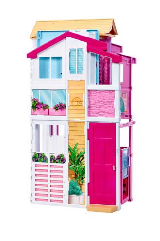 Malibu huis