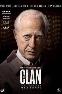 El clan (DVD)