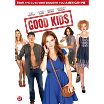 Good kids (DVD)