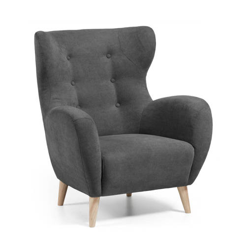 Kave Home fauteuil Patio kopen