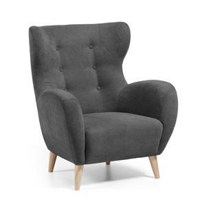 fauteuil Patio