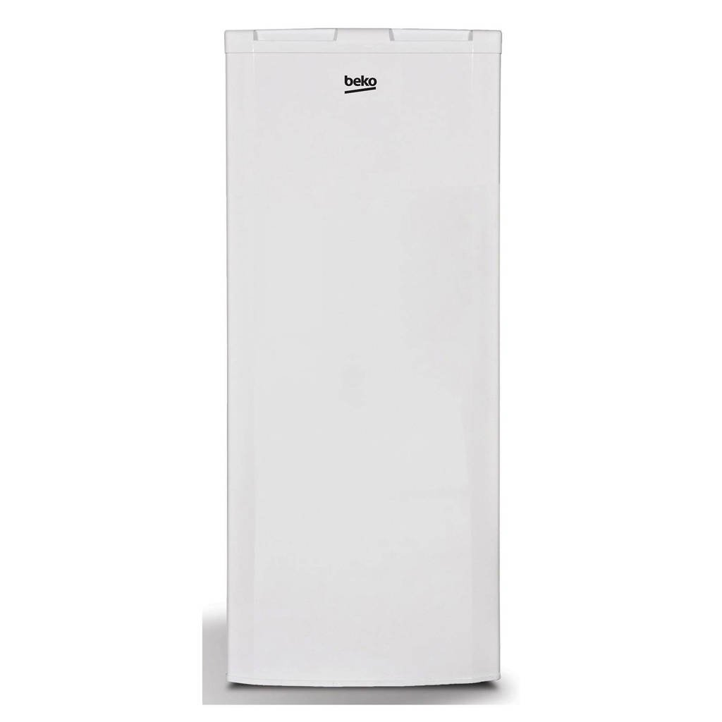 Beko SSA24020 koeler, Wit