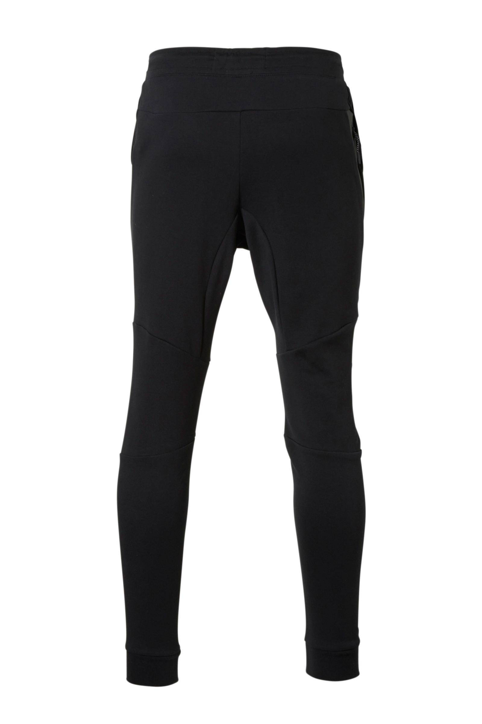 Strakke Joggingbroek Dames.Nike Tech Fleece Joggingbroek Wehkamp