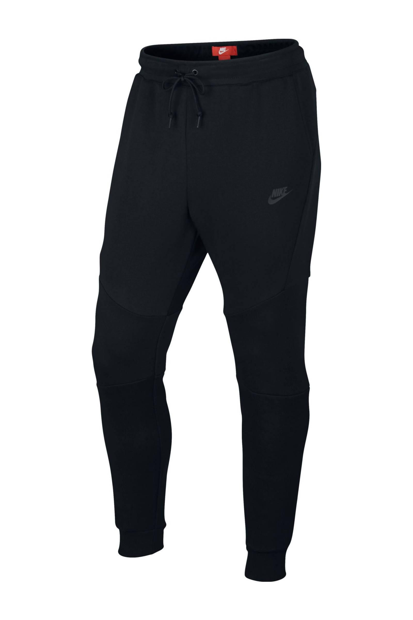 Joggingbroek Heren Skinny.Nike Tech Fleece Joggingbroek Wehkamp