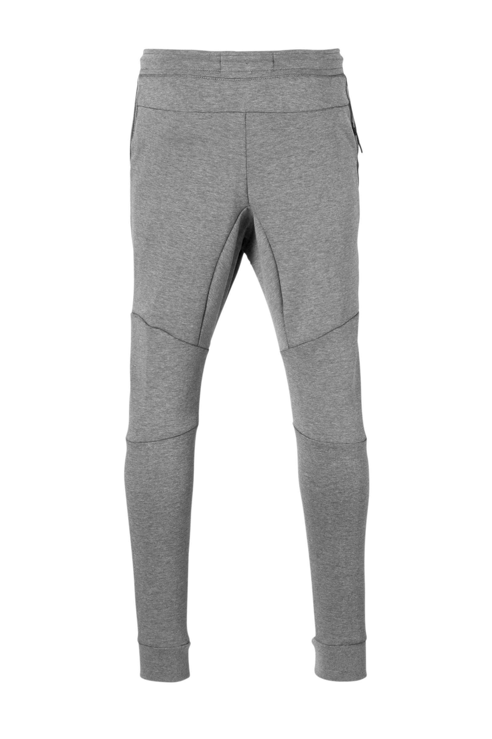 Nike Tech Fleece joggingbroek   wehkamp