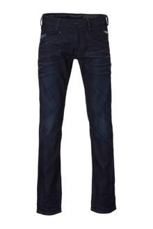Bare Metal regular fit jeans