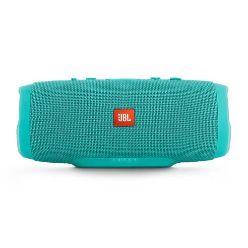 Charge 3 Groen Wireless speaker