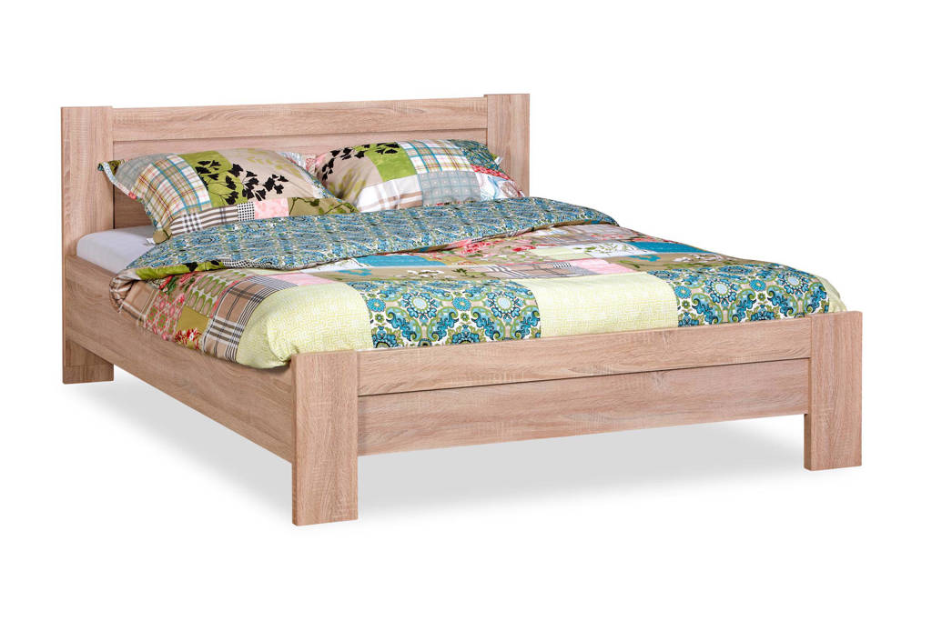 Beter Bed bed Texel (140x200 cm)