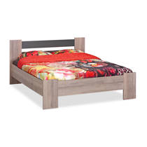 product afbeelding Beter Bed bed Young