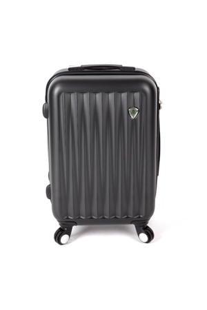 Barcelona koffer (51 cm)