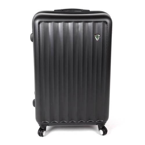 Zifel Barcelona koffer (71 cm) kopen