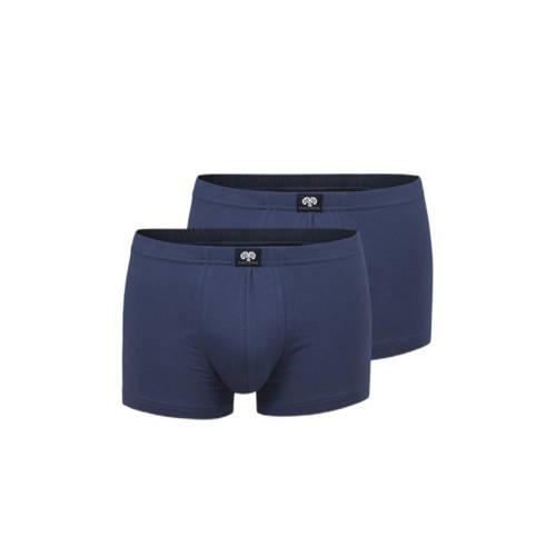 Ceceba +size boxershort (set van 2) kopen