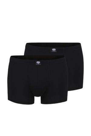 +size boxershort (set van 2)