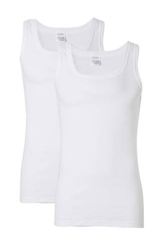 +size hemd (set van 2)