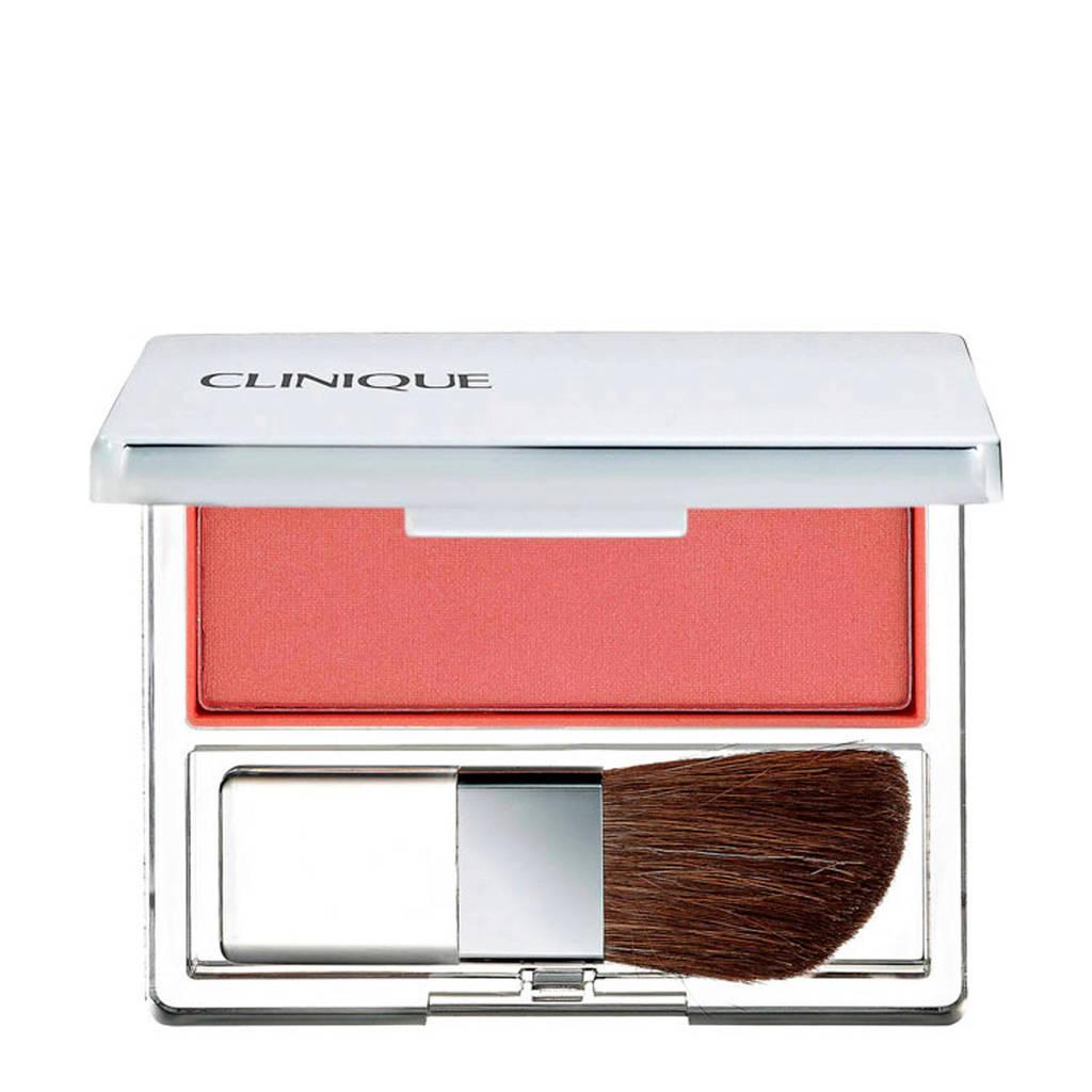 Clinique Blushing Blush Powder Blush - 10 Precious Posy
