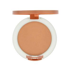 True Bronze Pressed Powder Bronzer - 02 Sunkissed