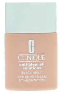 Clinique Anti Blemish Solution Liquid Make Up - 05 Beige