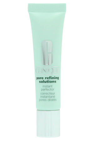 Pore Refining Solutions Instant Perfector - 01 Invisible Light