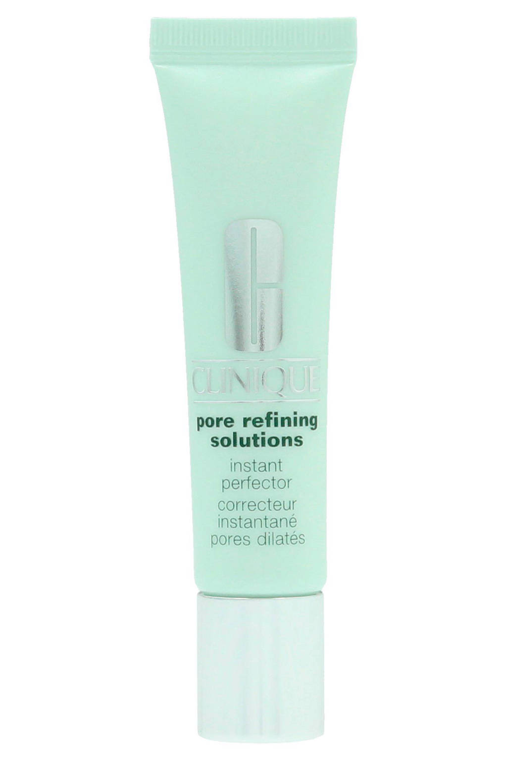 Clinique Pore Refining Solutions Instant Perfector - 01 Invisible Light