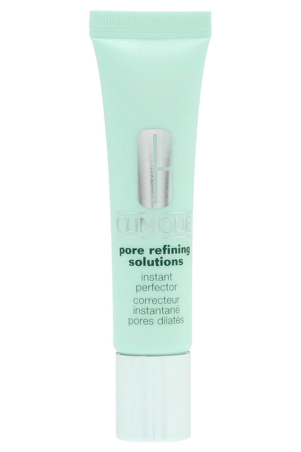 Clinique Pore Refining Solutions Instant Perfector - 02 Invisible Deep