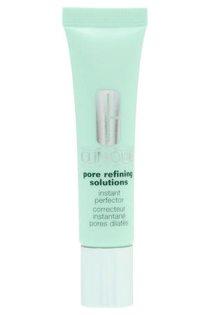 Pore Refining Solutions Instant Perfector - 02 Invisible Deep