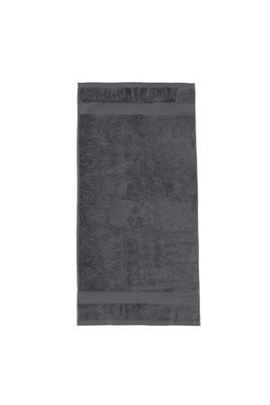 handdoek biologisch katoen (set van 2)
