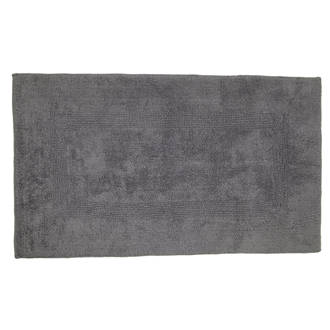 badmat 60x100 cm