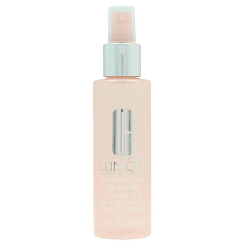 Clinique Moisture Surge Face Spray - 125 ml