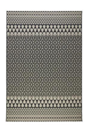 vloerkleed LINEO  (230x160 cm)