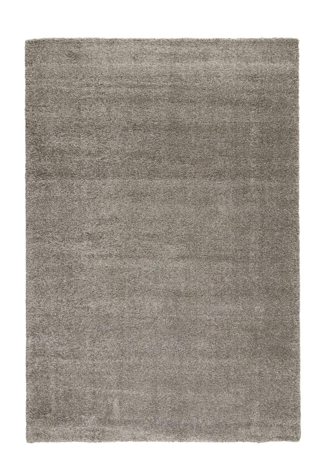 whkmp's own Vloerkleed  (290x200 cm), Grijs