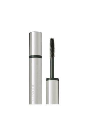 High Impact Extreme Volume mascara - 01 Extreme Black