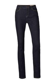 Women Casual high rise slim jeans