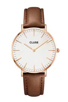 La Boheme horloge - CL18010