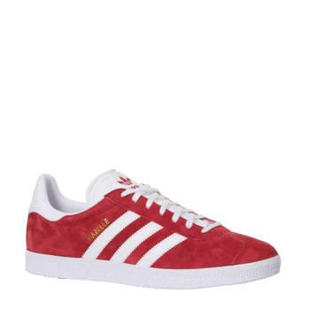 sale heren schoenen