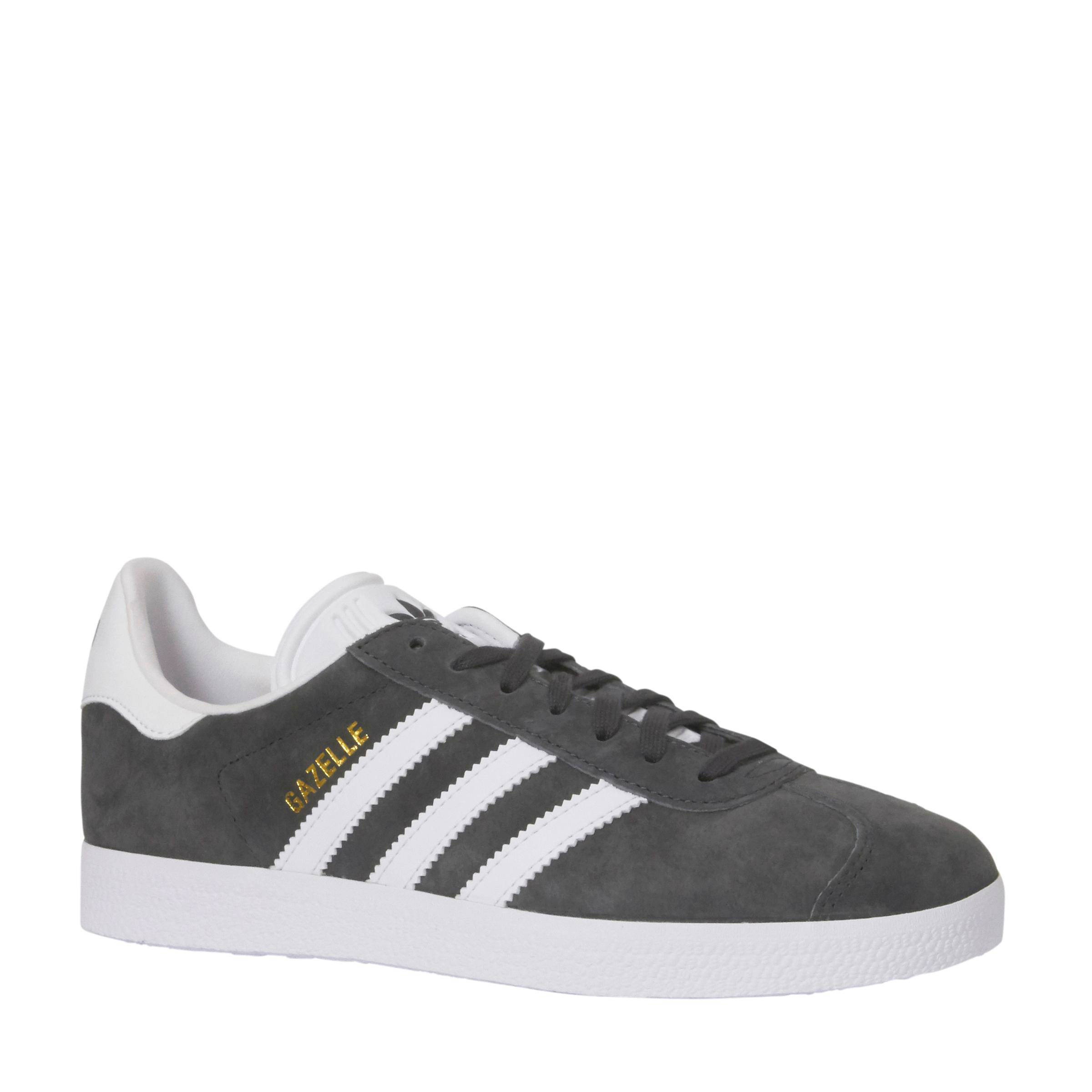 adidas Originals Gazelle sneakers | wehkamp