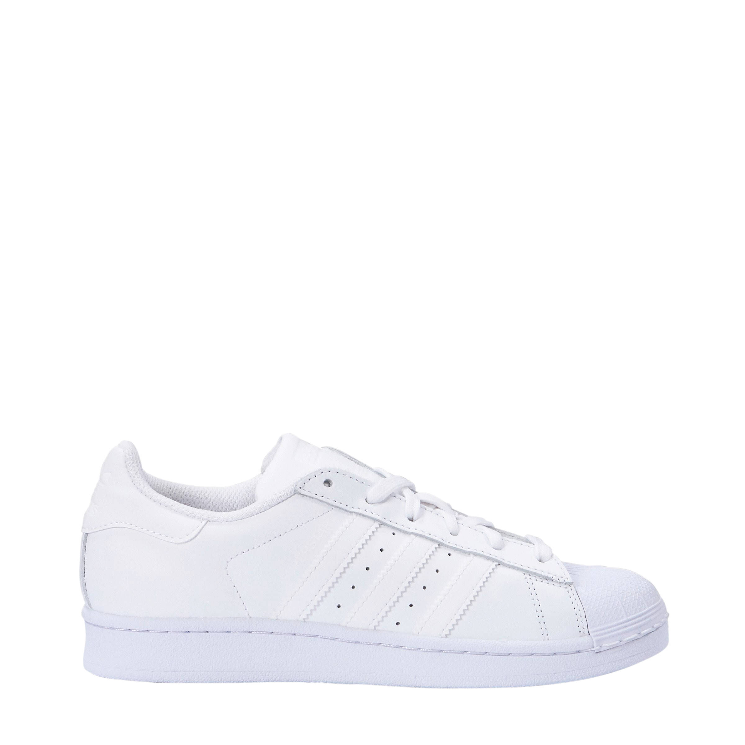 adidas sneakers superstar wit