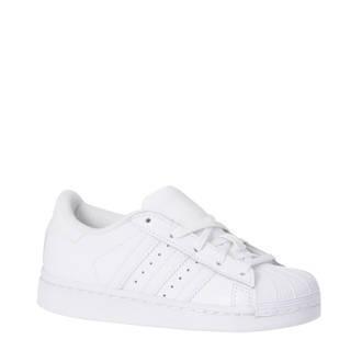 originals sneakers Superstar Foundation C kids