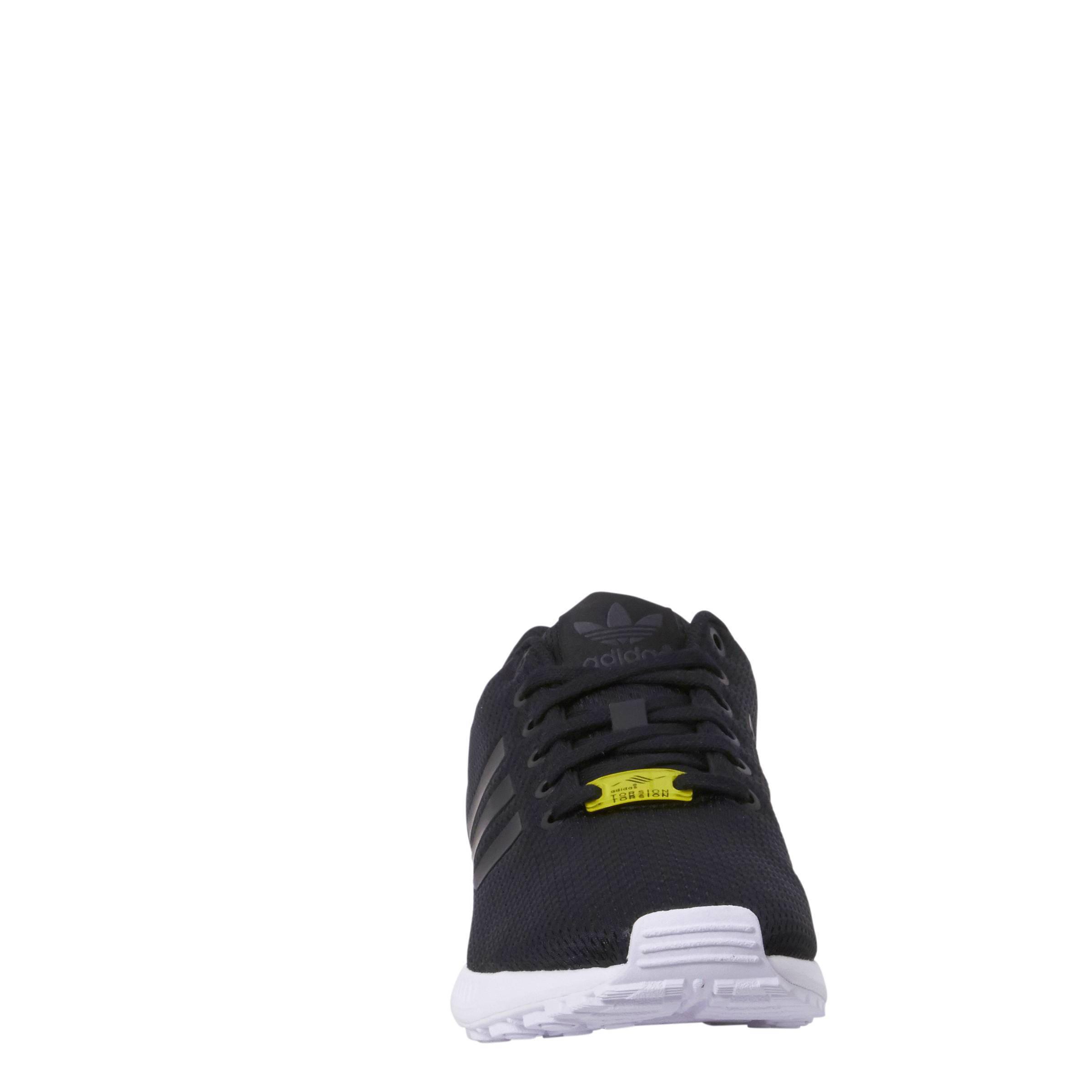 adidas originals ZX Flux sneakers | wehkamp