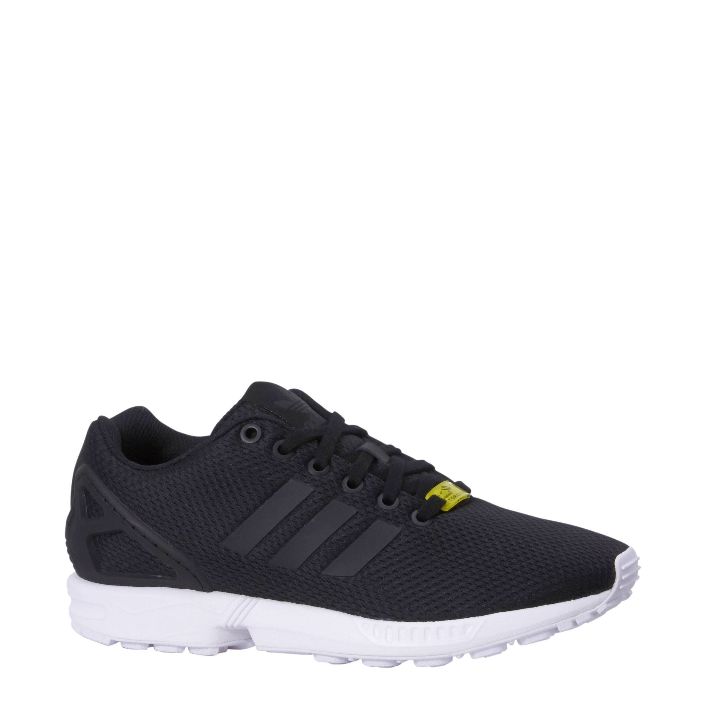adidas originals zx flux heren