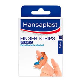 Fingerstrips 16 strips