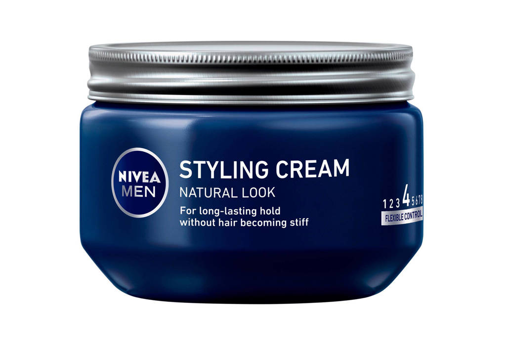 NIVEA MEN styling haargel - 150ml