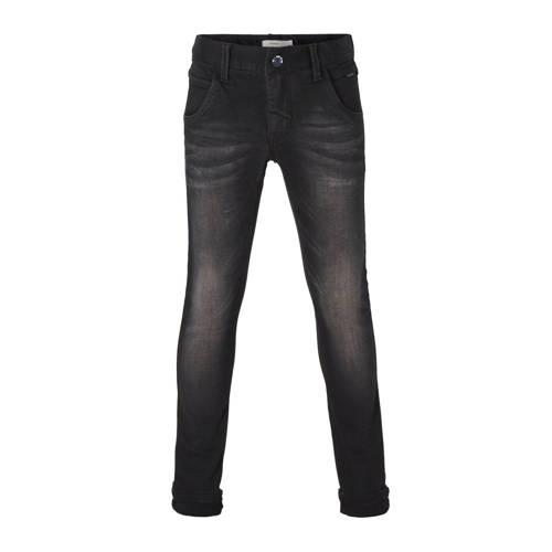 NAME IT NitClas x-slim fit jeans