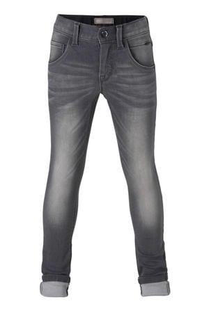 NitClas x-slim fit jeans