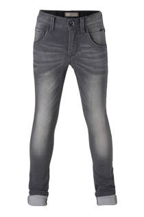 name it NitClas x-slim fit jeans  (jongens)
