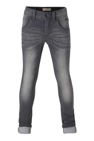 NitClas x-slim fit jeans