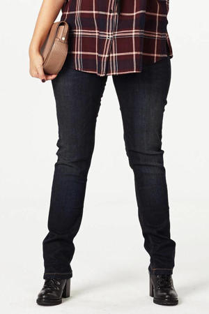 Zena slim fit jeans 4818 Neola wash