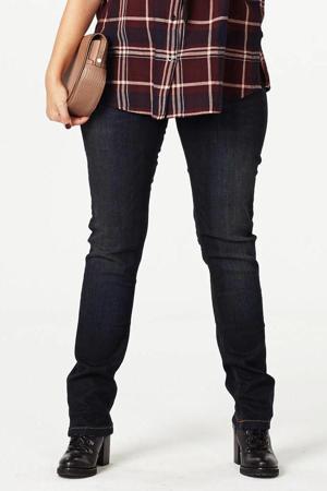 Zena slim fit jeans